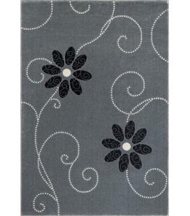 Florya 0029 Grey