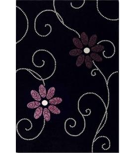 Florya 0029 Siyah