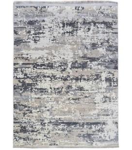 Moda Collection 5789 grey-blue