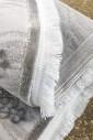 Ковер Odesa 0115cd l.grey овал