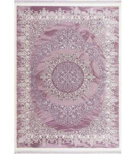 Odesa 0115cd lilac