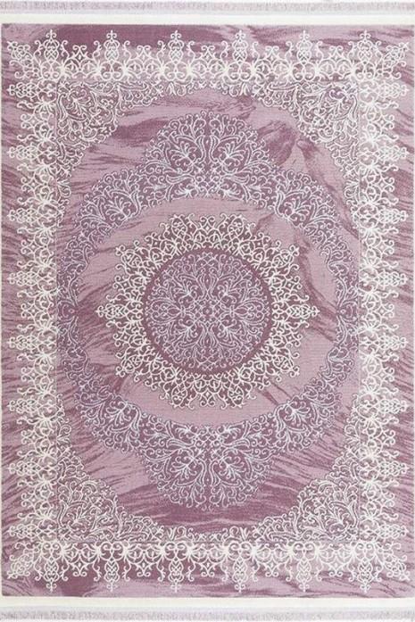 Ковер Odesa 0115cd lilac