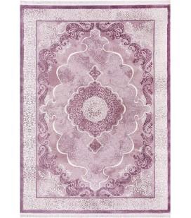 Odesa 01289c lilac