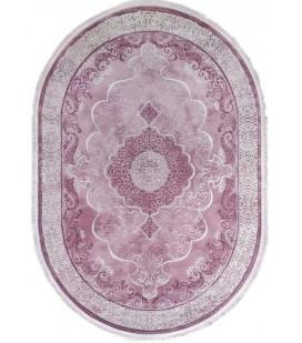 Odesa 01289c lilac овал