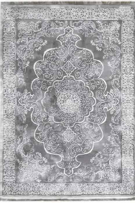 Ковер Odesa 01289c cream-l.grey