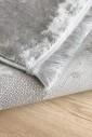 Ковер Odesa 0140eb grey-cream