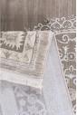 Ковер Odesa 01590d ivory-brown