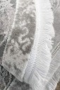 Ковер Odesa 08126h p.grey круг