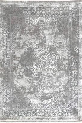 Odesa 08126h p.grey