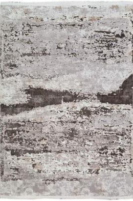 Sedef 0004b-beige-grey