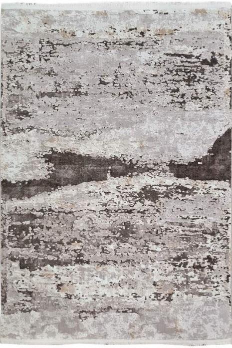 Ковер Sedef 0004b-beige-grey