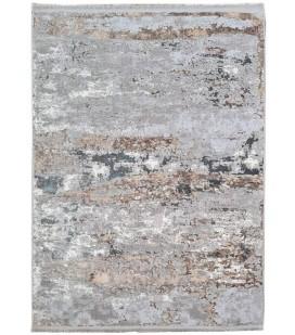 Sedef 0004b-grey-deb