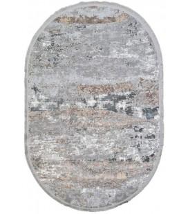 Sedef 0004b-grey-deb овал