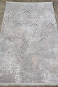 Ковер Sedef 0005b-grey-deb