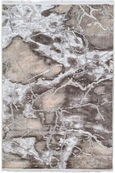 Ковер Sedef 0007b-beige-grey