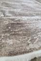Ковер Sedef 0008b-beige-mink