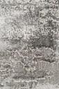 Ковер Sedef 0017b-grey-deb