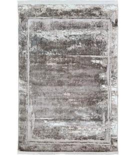 Sedef 0018b-beige-grey