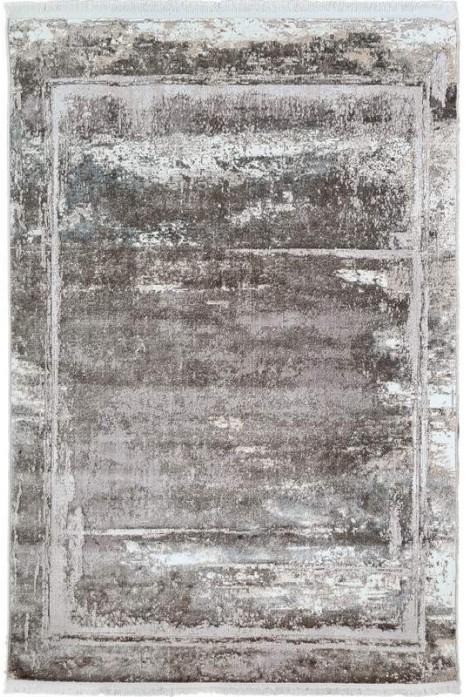 Ковер Sedef 0018b-beige-grey