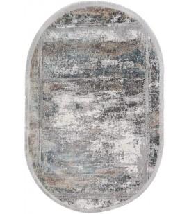 Sedef 0018b-grey-deb овал