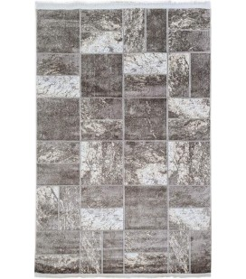 Sedef 0024b-beige-grey