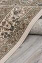 Ковер Diamond 7216-120
