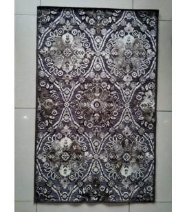 Ghali 5105-83813