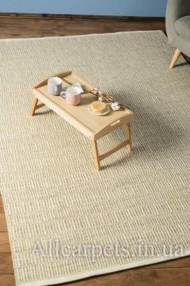 Ковер ручного плетения Scandi 1103