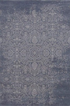 Jade 45008-901