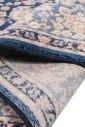 Ковер Jade 45009-501