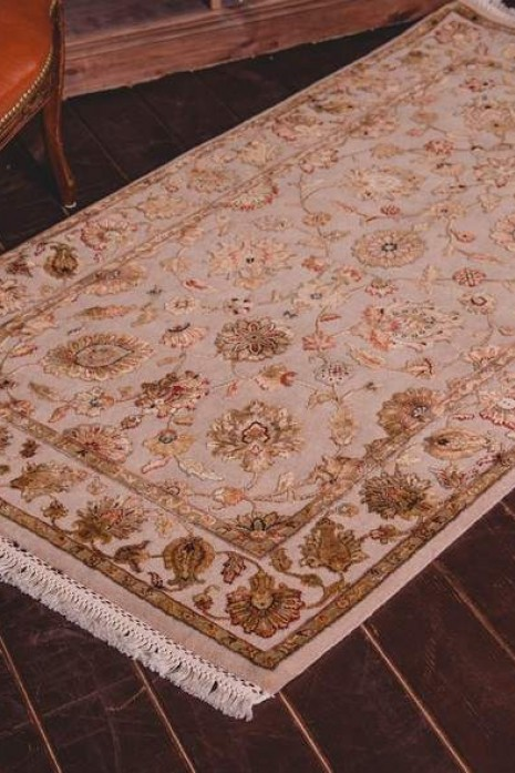 Jaipur 1414 Ivory-medium