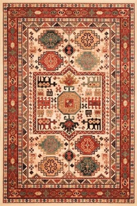 Kashqai 4306-100