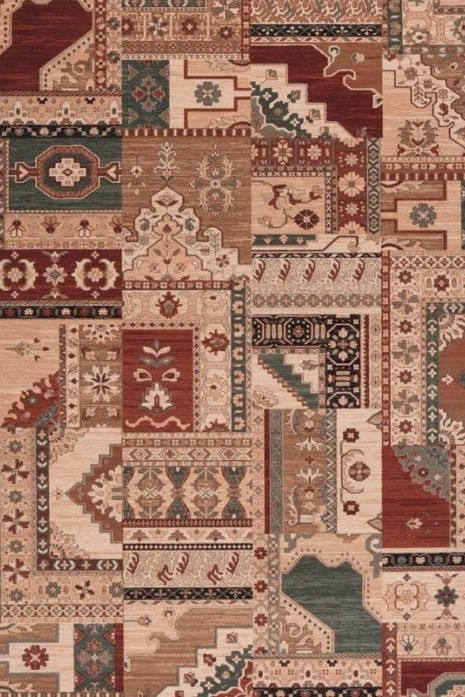 Kashqai 4323-100