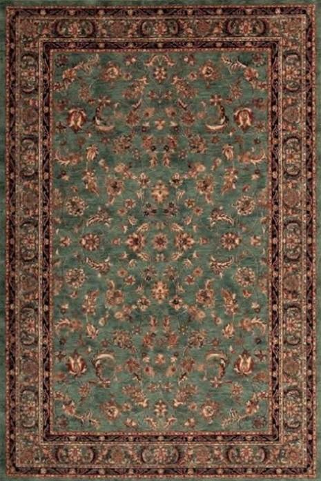Kashqai 4328-401