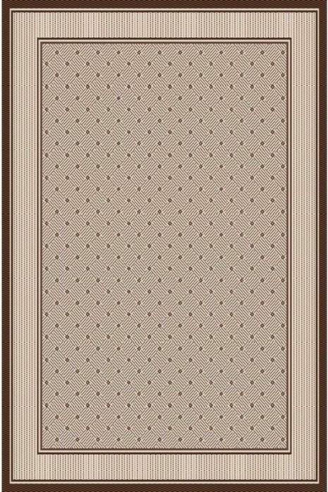 Прорезиненный коврик для кухни Kitchen 1944190