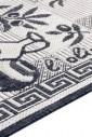 Прорезиненный коврик для кухни Kitchen 95508