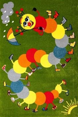 Kolibri 11057-130