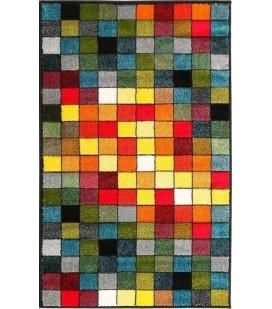 Kolibri 11161-130