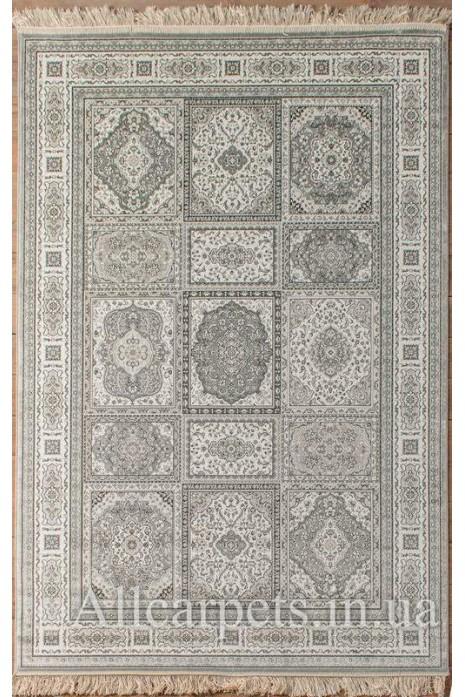 Royal Palace 14651-5363