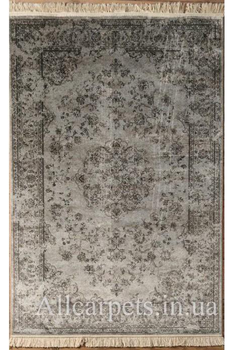 Royal Palace 14754-7373