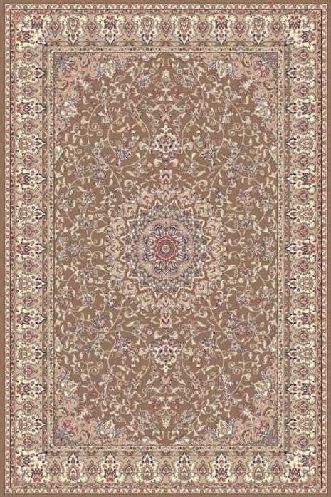 Shah Abbasi X041-1730