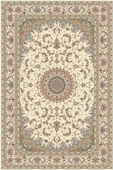 Shah Abbasi X042-1400