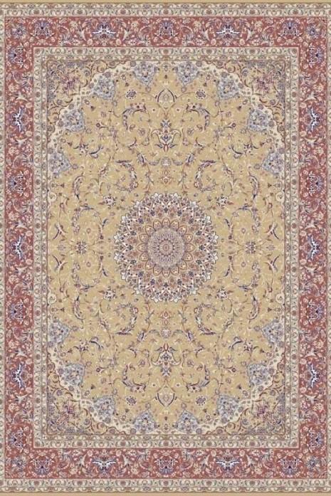 Shah Abbasi X042-1414