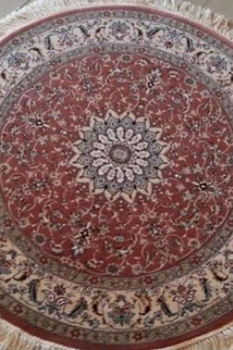 Shah Abbasi X042-1440 круг