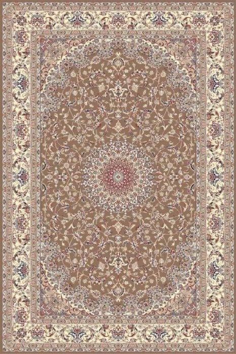 Shah Abbasi X042-1730