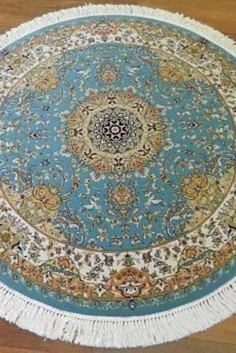 Shah Kar Y009-8060 круг