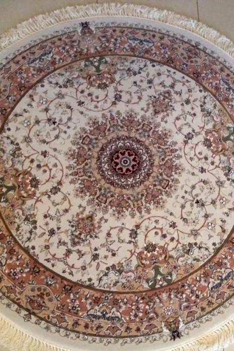 Shah Kar Y009-8304 круг
