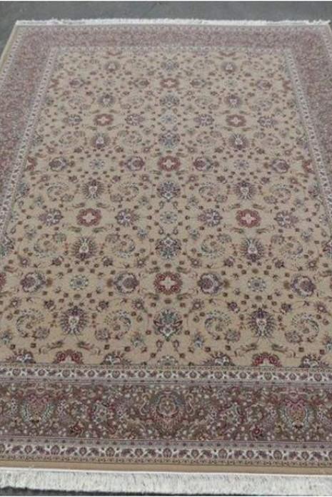 Shahriar Q021-1013