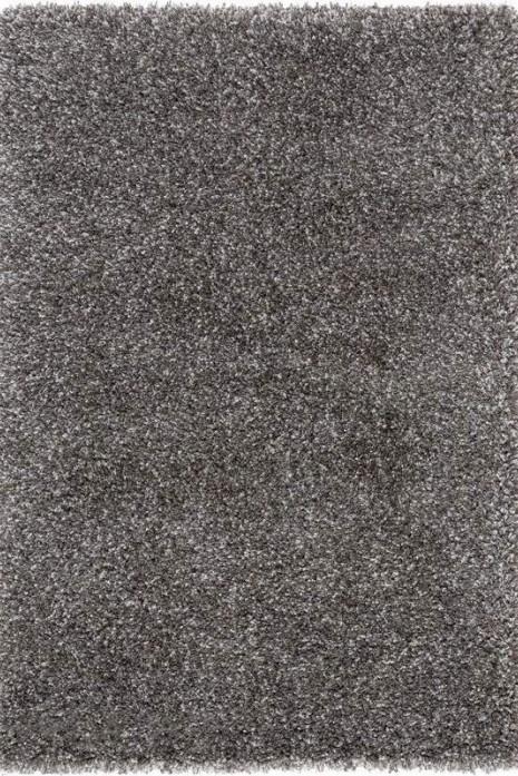 Twilight 39001-7799