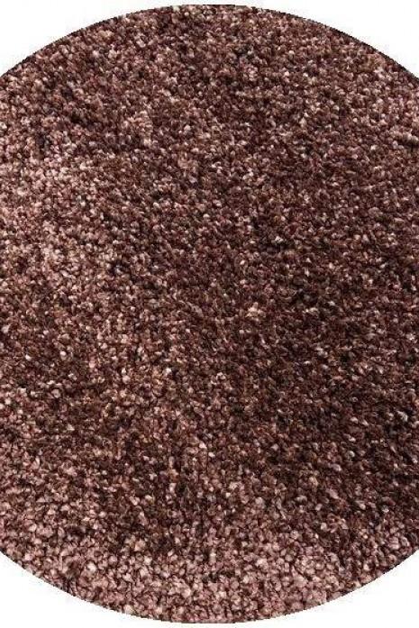 Himalaya 703 brown круг